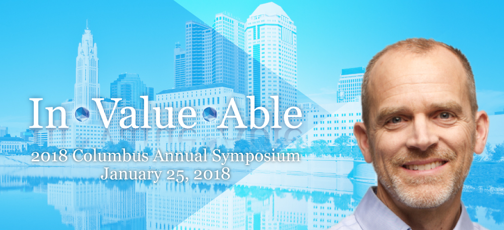 2018 Columbus Annual Symposium